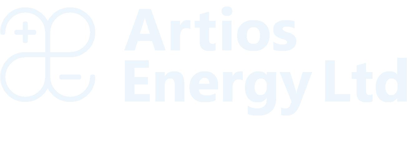 Artios Energy Ltd